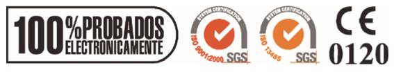 certificados-qualidade