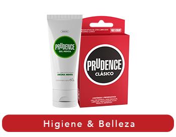 produtos-higiene